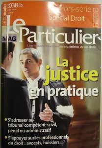 le_particulier_menageremag_revue_juin2009