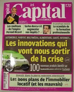 capital_menageremag_revue_juillet2009