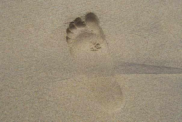 detendre_pieds_endoloris