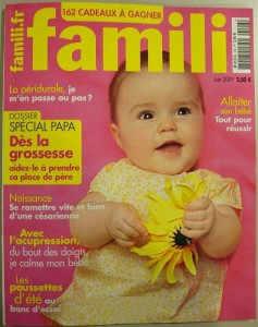 famili_menageremag_revue_juin2009