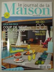 journal_maison_menageremag_revue_juillet2009