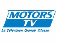 logo-motors_tv