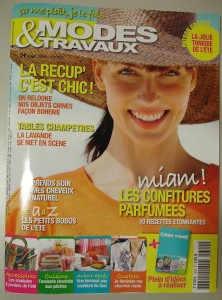 modes_et_travaux_menageremag_revue_juillet2009