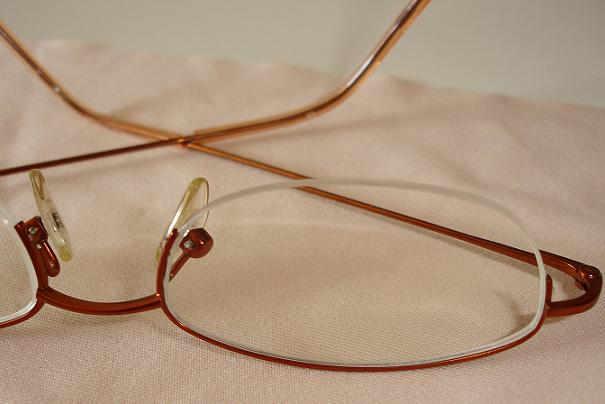 nettoyer_verres_lunettes