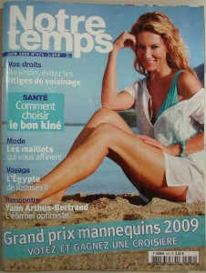 notre_temps_menageremag_revue_juin2009