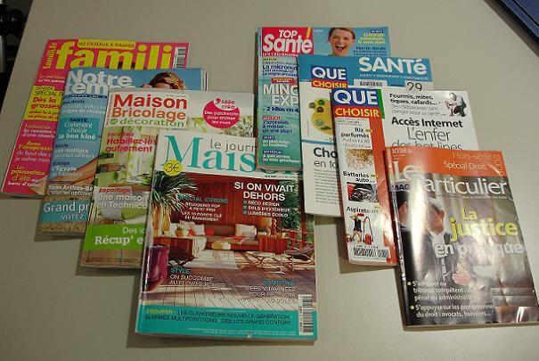 revue_de_presse_menageremag_juin2009