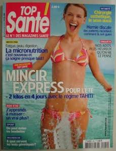 top_sante_menageremag_revue_juin2009