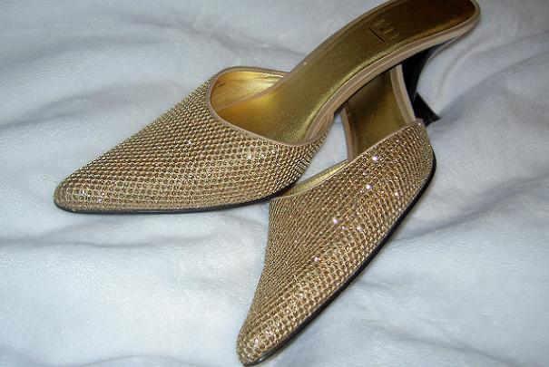diminuer_odeurs_pieds