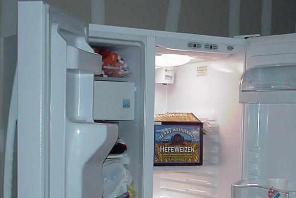 eviter_odeurs_dans_refrigerateur