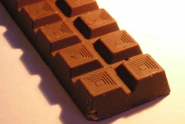 bientot_un_chocolat_revolutionnaire