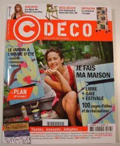 c_deco_menageremag_revue_aout2009