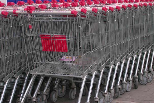 consommation_pouvoir_achat_depuis_crise