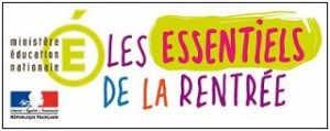 essentiels_de_la_rentree_2009_logo_