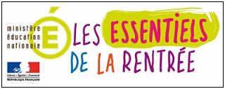 essentiels_de_la_rentree_2010