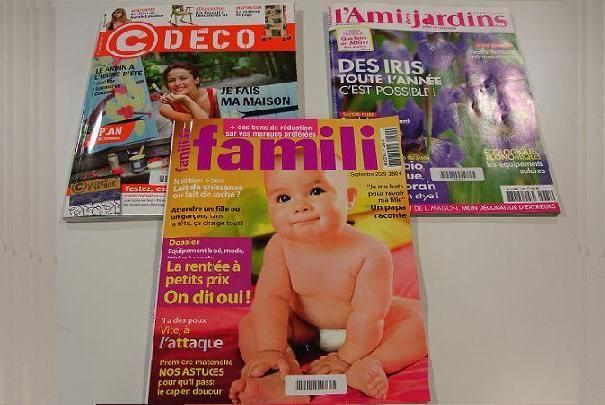 revue_presse_menageremag_aout_2009