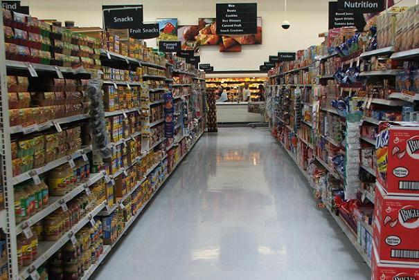 Liste des associations de consommateurs nationales agréées
