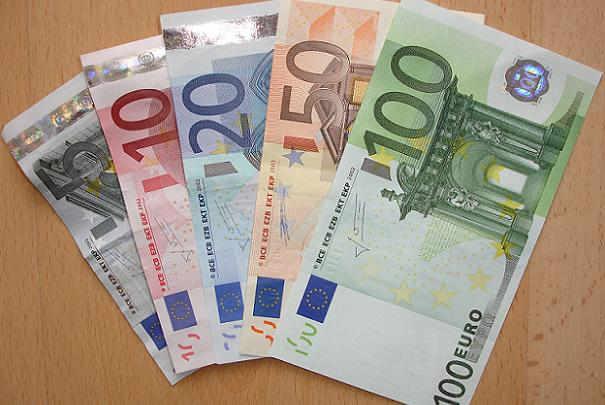 Quels sont les divers moyens de paiement pour régler un achat ou une facture ?