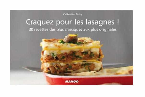 livre_craquez_pour_lasagnes_recettes_mery