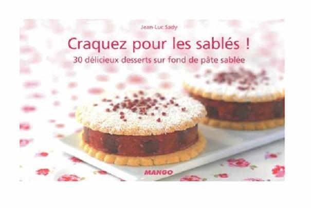 livre_craquez_pour_sables_recettes_sady