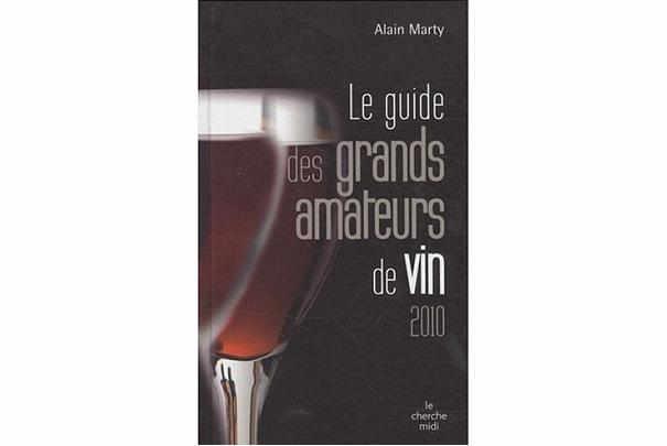 livre_guide_grand_amateur_de_vin_2010