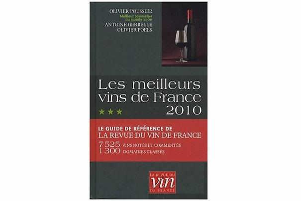 livre_guide_meilleurs_vins_de_france_2010