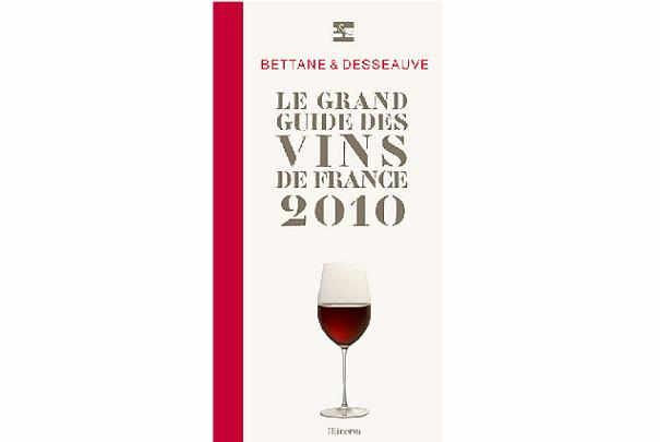 livre_le_grand_guide_des_vins_de_france_2010