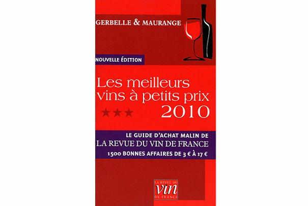 livre_meilleurs_vins_a_petits_prix_2010