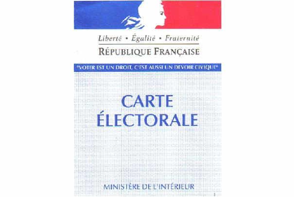 obtenir_carte_electeur