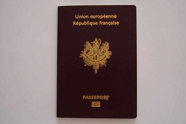 obtenir_passeport_biometrique