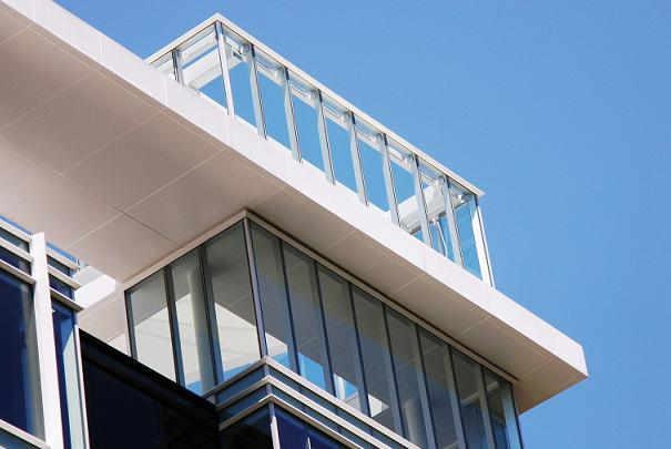 Comment obtenir un certificat d'urbanisme ?