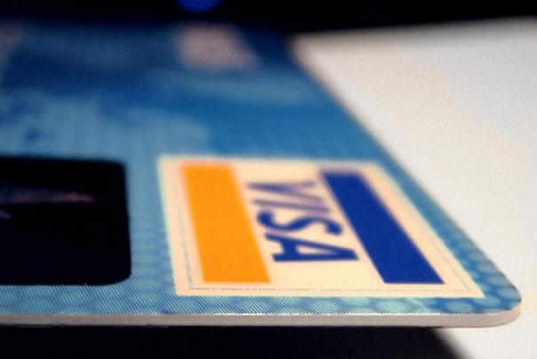 Comment fonctionne une carte bancaire ?