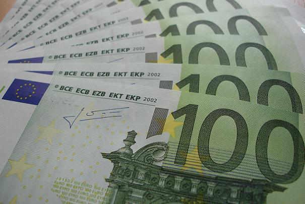 Plafond de ressources pour obtenir un prêt à taux zéro