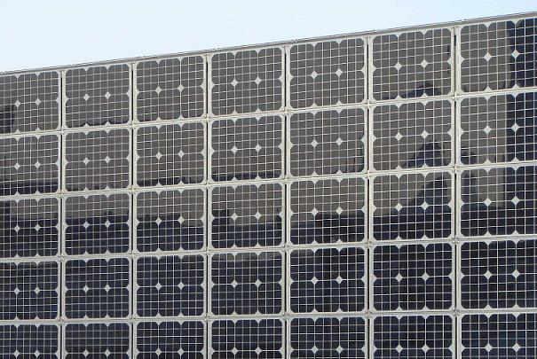 prix_energie_solaire_photovoltaique_2010_2012
