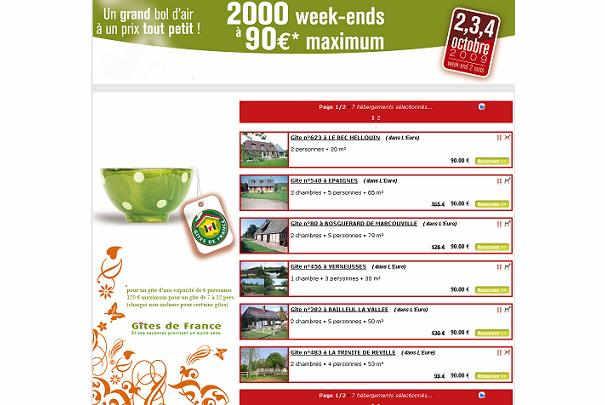 promotion_week_end_gite_de_france_octobre_2009