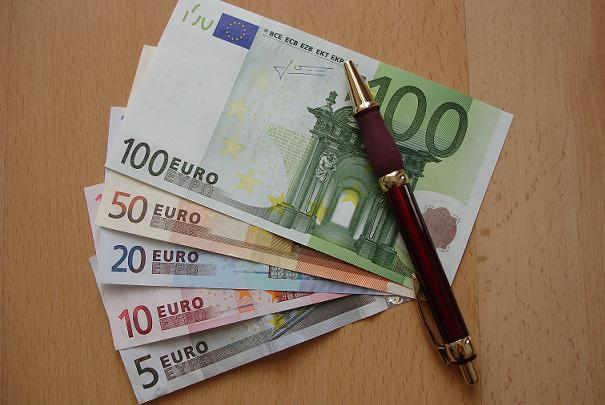 Un commerçant a-t'il le droit de refuser un paiement en espèces ?