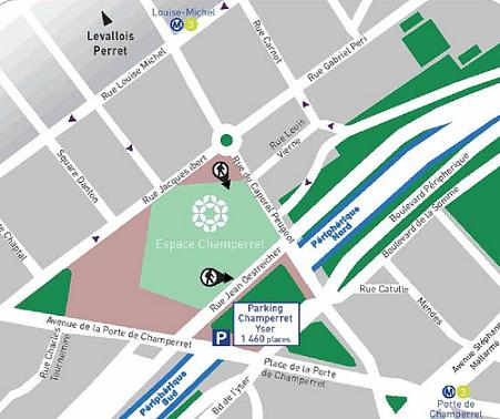 salon_zen_1_au_5_octobre_2009_paris_plan_petit