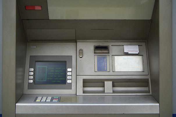 Services bancaires gratuits de base lors de l'ouverture d'un compte