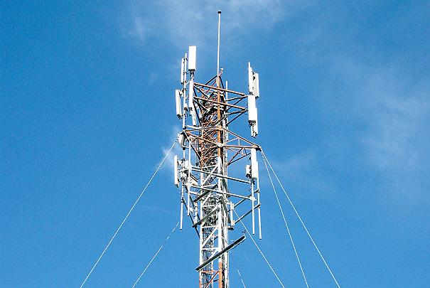 L'AFSSET recommande une réduction de l'exposition aux ondes électromagnétiques
