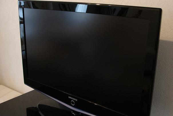 Augmentation de la redevance télé au 1er janvier 2010