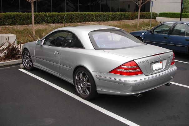 bareme_automobile_bonus_malus_2011