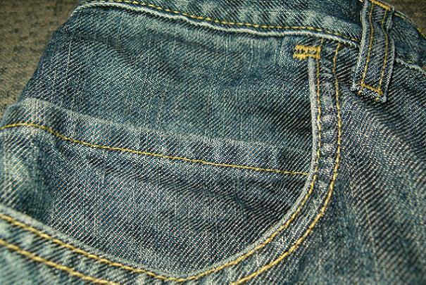 entretien_jeans_palit_ou_deteint