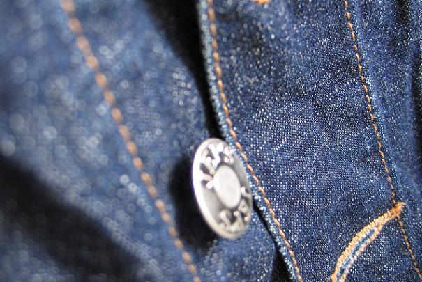 fixer_couleur_jeans_qui_deteint