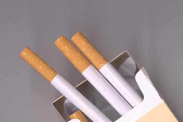 hausse_cigarette_9_novembre_2009