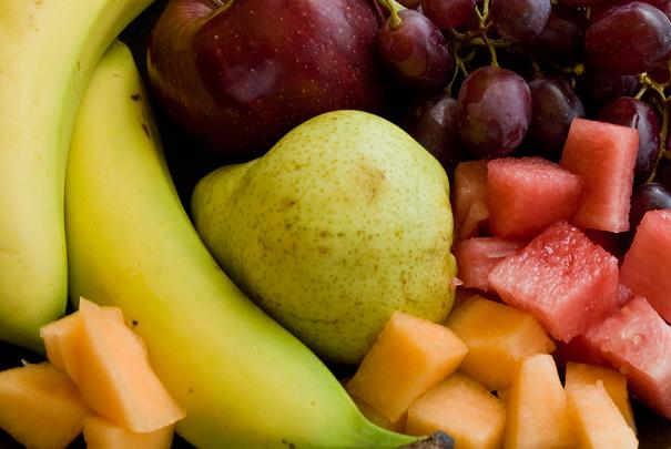 hausse_consommation_fruits_2009_franceagrimer