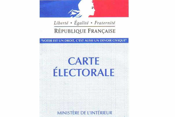 inscription_liste_electorale_sur_internet