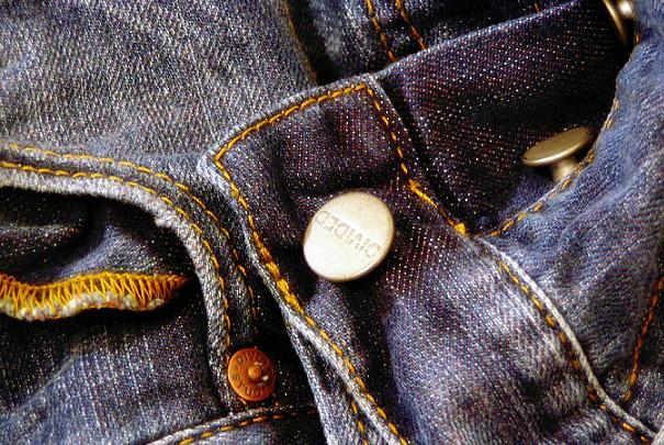 lavage_jeans_en_machine_a_laver