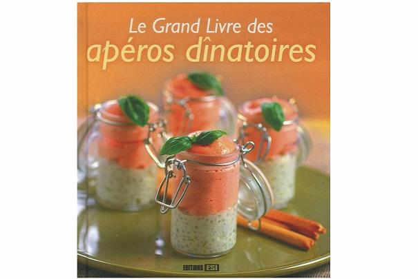 livre_aperos_dinatoires_ait_ali