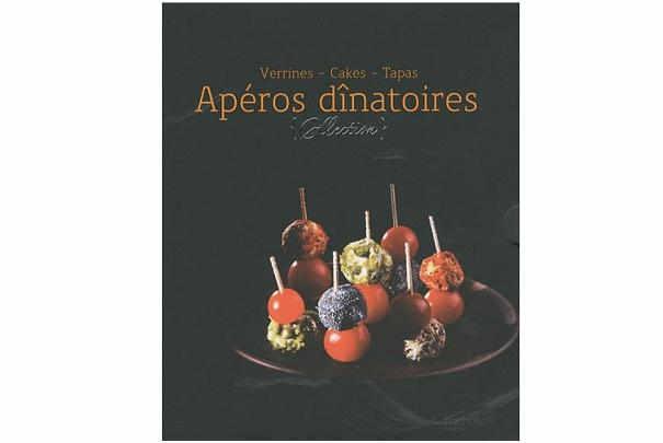 livre_aperos_dinatoires_drouet