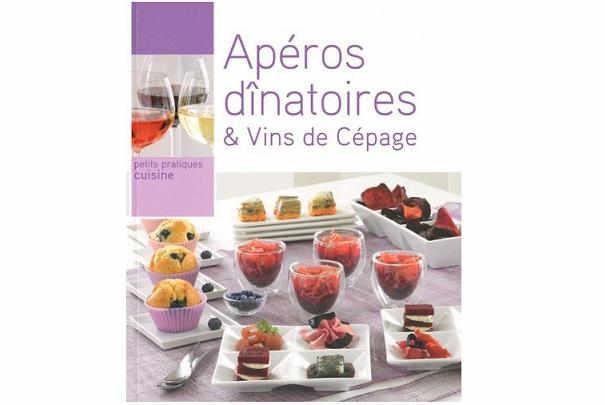livre_aperos_dinatoires_pajotin
