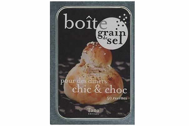 livre_boite_grain_de_sel_chic_choc